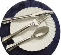 Disposables & Plasticware
