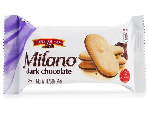 Pepperidge Farm Milano Cookies New 30 Pack