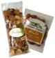 Nuts, Fruits & Trail Mix