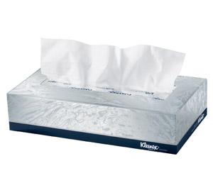 Facial Tissue/Kleenex